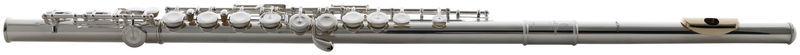 Pearl Flutes PF-665 E Quantz Flute 2020