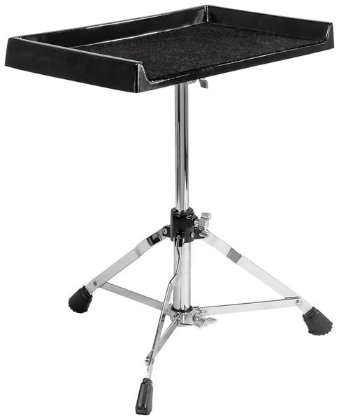 Gibraltar G-PSES Percussion Table