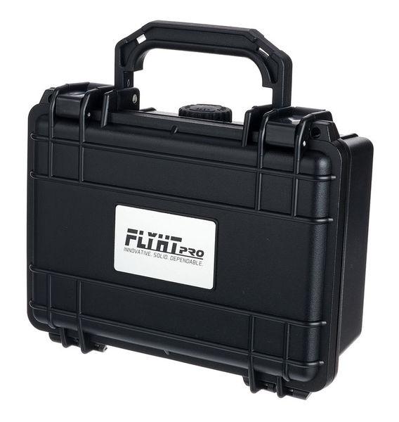 WP Safe Box 9 IP65 Flyht Pro