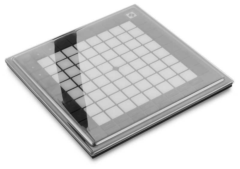 Decksaver Novation Launchpad Pro MK3