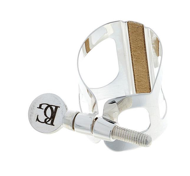 L2 Ligature Clarinet BG