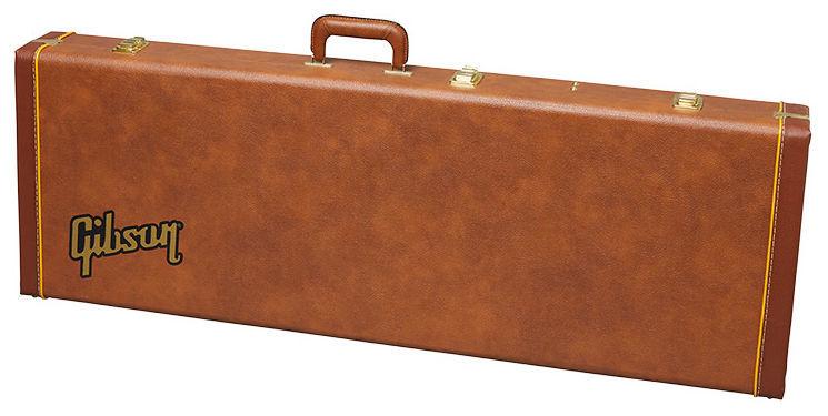 Gibson Firebird Case