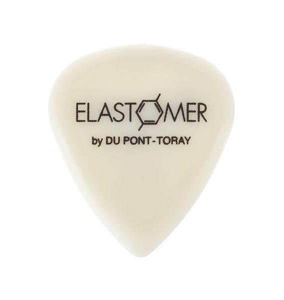 Ibanez Elastomer Picks BELJ18HD25