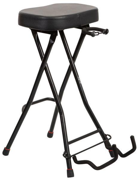 GFW-GTR stool with stand Gator Frameworks