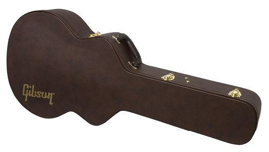 SJ-200 Case Gibson
