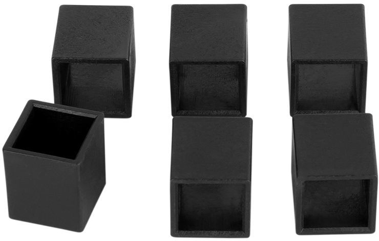 Rockstand Set For Modular Multiple Stand
