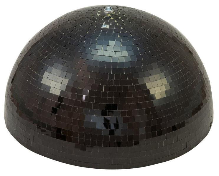 Eurolite miroir balle 40 cm