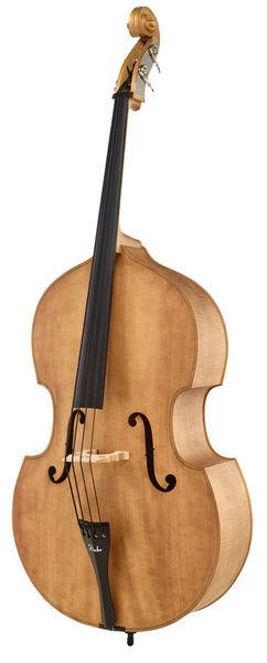 Duke Peacemaker Double Bass 7/8