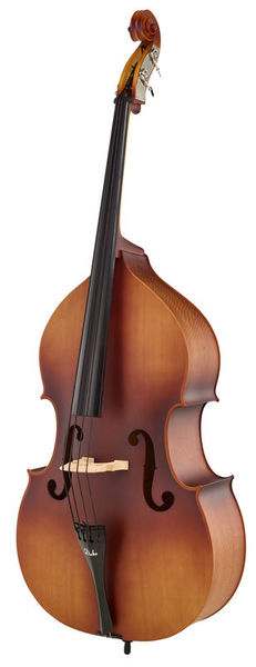 Duke Old American Double Bass 3/4