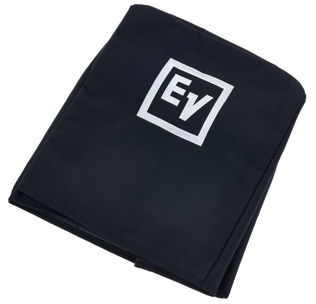 EV EVOLVE 30M Subwoofer Cover