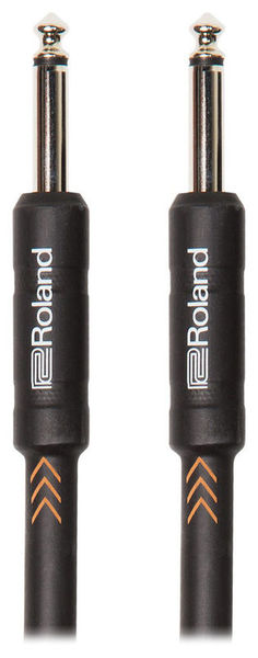 Roland RIC-B10