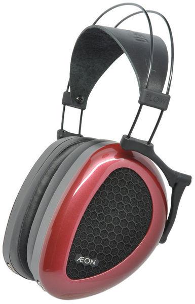 Dan Clark Audio AEON 2 Open-Back