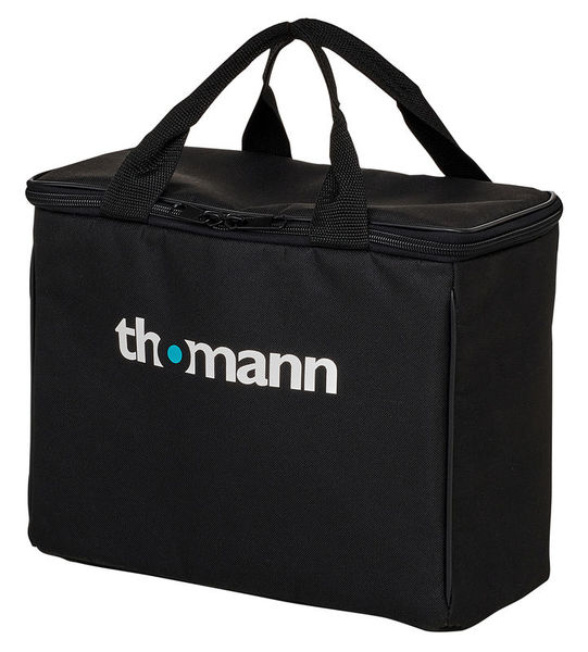 the box pro Achat 104 A Bag Thomann
