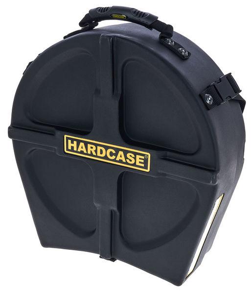 Hardcase HN13P Piccolo Snare Case