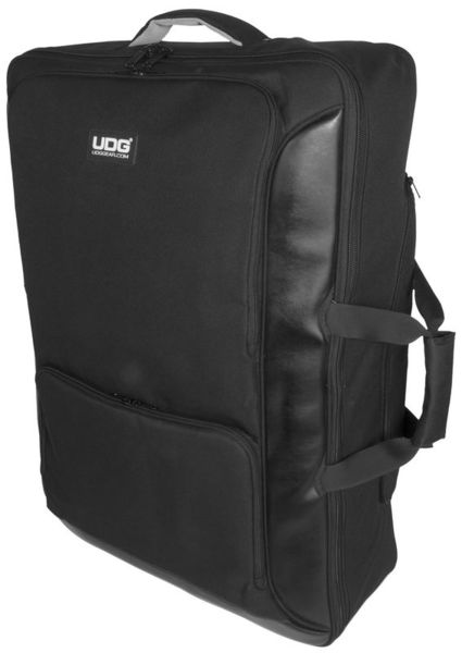 Urbanite MIDI Contr. Bag XL UDG
