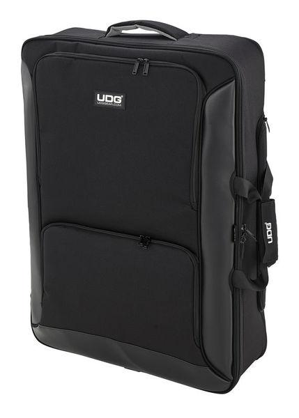 UDG Urbanite MIDI Contr. Bag XL