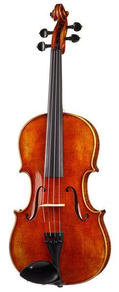 """Scala Vilagio Scuola Italana Viola S1 16"""""""
