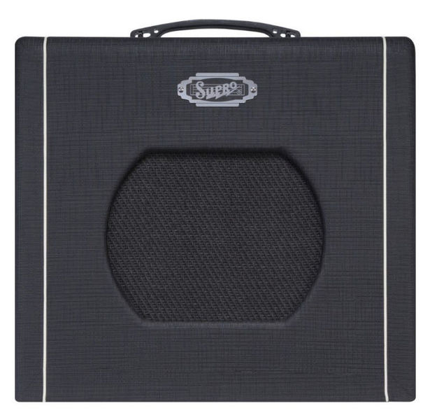 Supro Blues King 10 Combo
