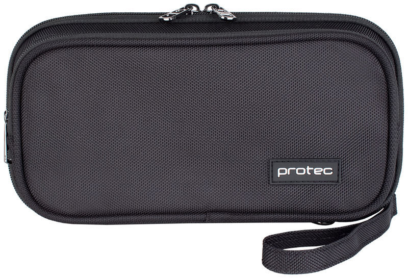 Protec A400 Mouthpiece Pouch Woodwind