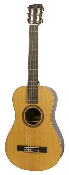 Journey Instruments Classical Junior JC520N