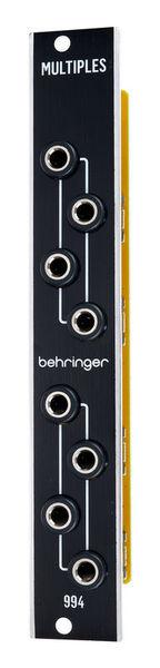 994 Multiples Behringer