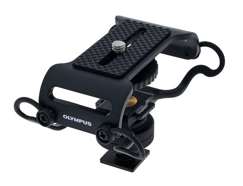 Olympus SM2 Shock Mount Adapter