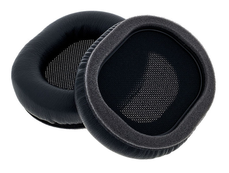 Sennheiser HME/ HMD/ HMDC 27 Ear Pads