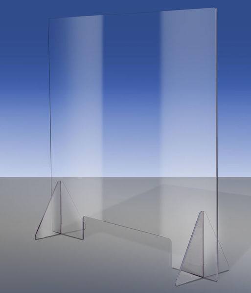 Thon Protektive Shield 1000 x 1000