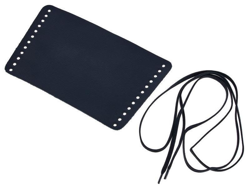 Thomann Hand Protect Baritone Part A