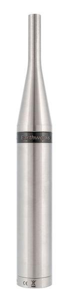 Earthworks Audio M23R