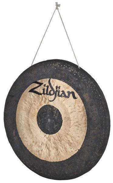 """Zildjian 26"""" Gong"""