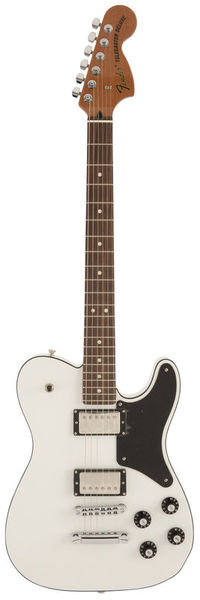 LTD Troublemaker Tele AW Fender