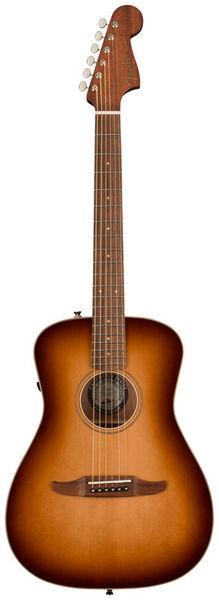 Fender Malibu Classic ACB w/Bag