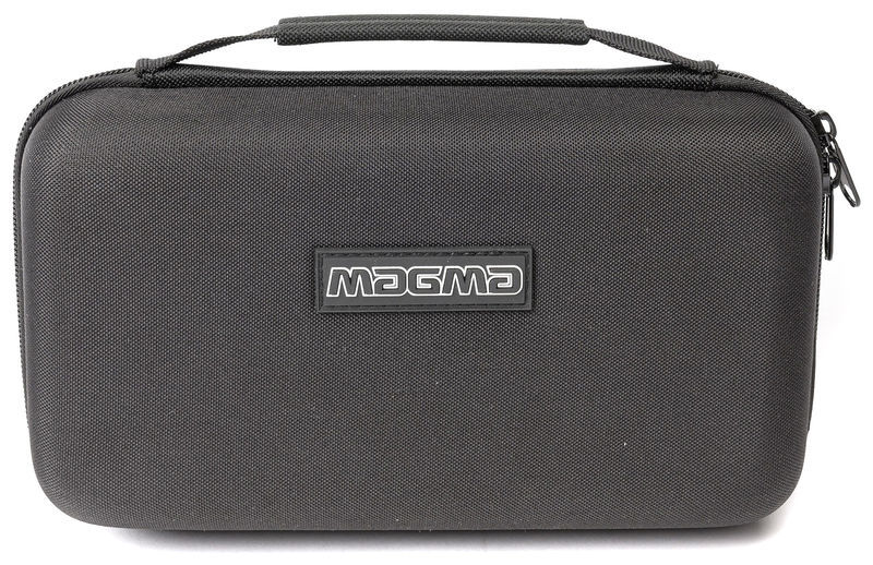 Magma CTRL CASE MC-101