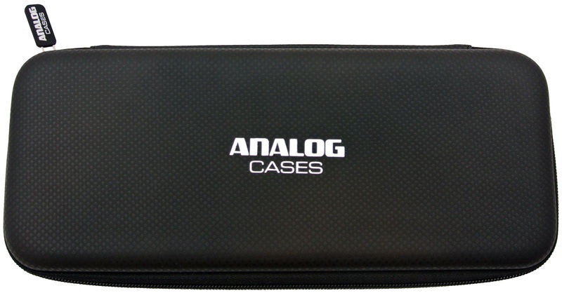 Analog Cases Glide Case OP-1