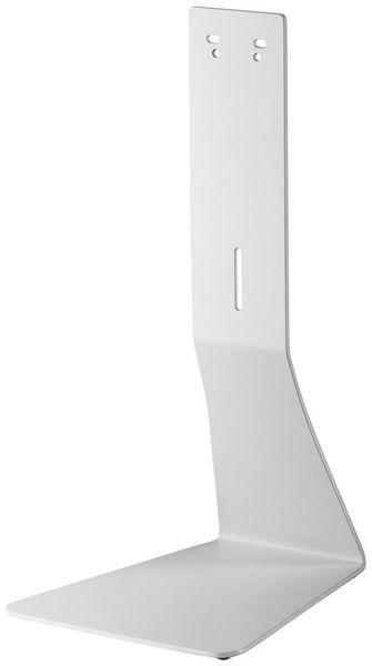 80360 white K&M
