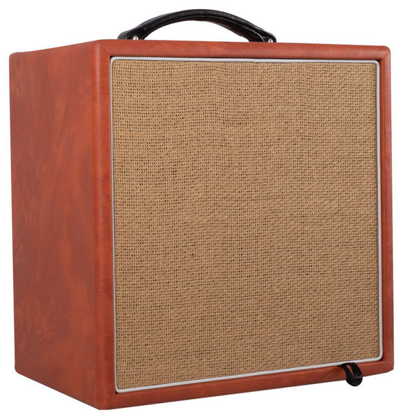 Songwriter 60 Amplifier Recording King