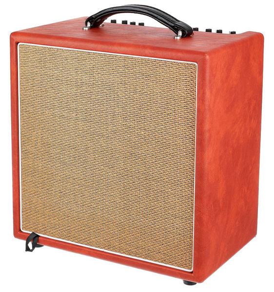 Recording King Songwriter 60 Amplifier