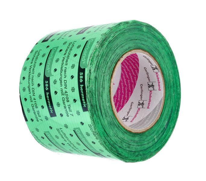 Gerband Tape 586 Green