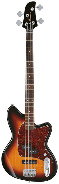TMB100-TFB Talman Bass Ibanez