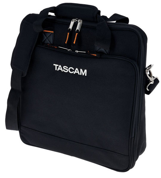 Tascam Model 12 Bag