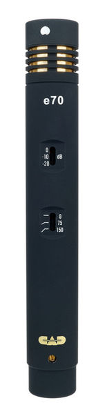 CAD Audio E70