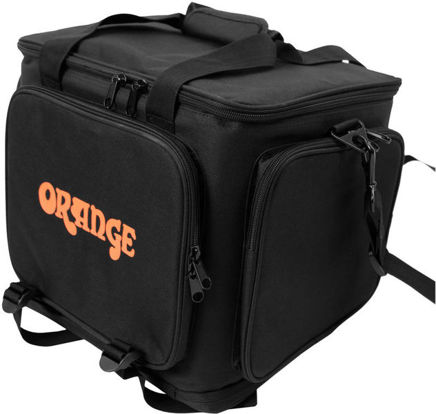 Gigbag for Crush Acoustic 30 Orange