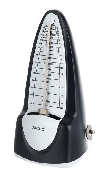 Seiko SPM 320BE Metronome