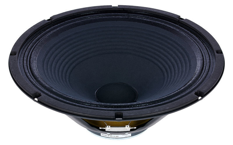 Celestion Midnight 60 8 Ohms