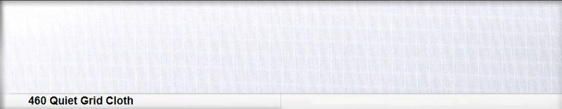 Lee Roll 460 Quiet Grid Cloth