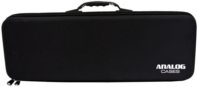 Analog Cases Pulse Case KeyStep / NI M32