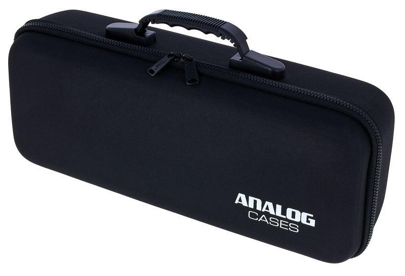 Analog Cases Pulse Case Neutron/K2/Pro-1