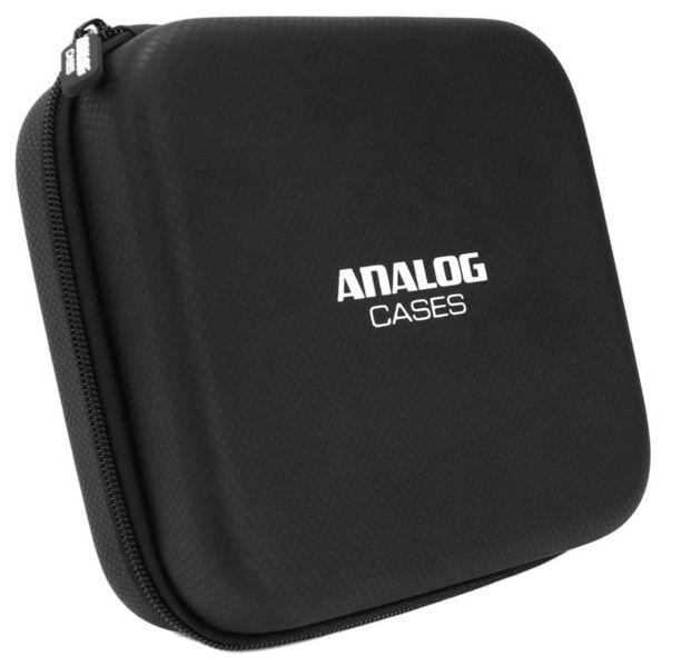 Analog Cases Glide Case Apollo Twin