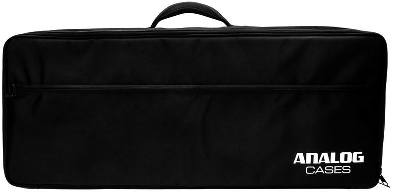 Sustain Case 49 Analog Cases